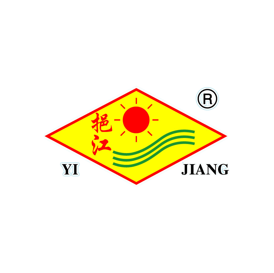 1501140408.png
